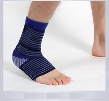 alibaba esprimere appoggio del piede come tv visto caviglia nuovi prodotti 2015 ortesi caviglia piede prodotti tendine di achille di sostegno