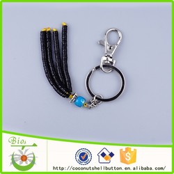 Name brand designer choice's cool key chain, key ring fashion pieces