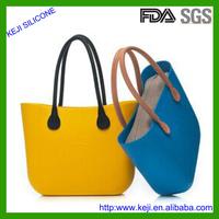 Hot sale fashion handbag ladies 2015