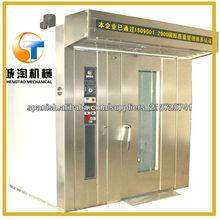 ST-230 equipos de panadería Diesel