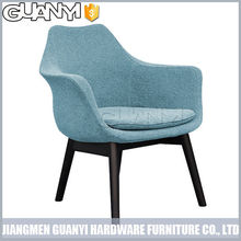 china wholesale cheap and good design wooden chinese furniture