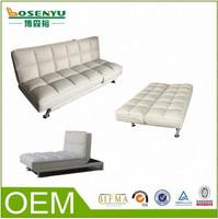 Inflatable chesterfield sofa,inflatable sofa ikea,giant inflatable sofa