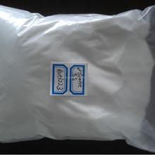 Ratio2.0 - 3.5 de sodio de silicato solución