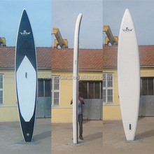 high quality inflatable sup paddle board air sup isup