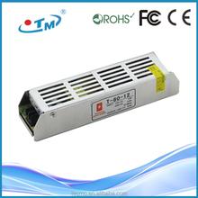Hot sale led grow light power supply
