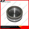 cbn grinding wheel carborundum grinding wheel