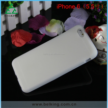 """Colorful Cover Case For iPhone 6 5.5"""" Case, for iPhone 6 Rubber Slim Case, for iPhone 6 Silicon Gel Case Cover"""