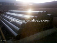 A335-P5 steel pipes