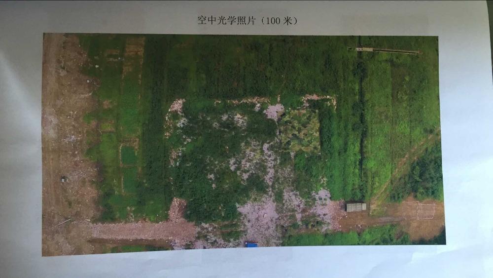 optical photo view.jpg