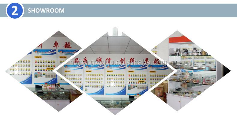 Neue stil manuelle bleistiftspitzerGroßhandel, Hersteller, Herstellungs