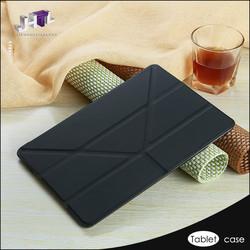 10 Inch Folding Bulk Tablet Case
