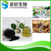 /product-gs/natural-sodium-magnesium-chlorophyllin-used-in-pharmaceutical-60240056572.html