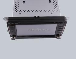 6.95 Inch Car DVD Player 2 Din DVD Player Car DVD Player