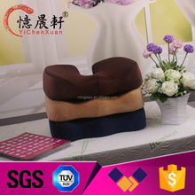 Supply all kinds of baby cushion bed,gel for fill cushions,hydrogel cooling cushion
