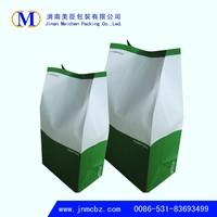 waterproof air sickness bag /vomit bag