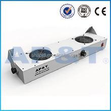 AP-DC2452-60 Overhead Ionizing Air Blower pensile blower