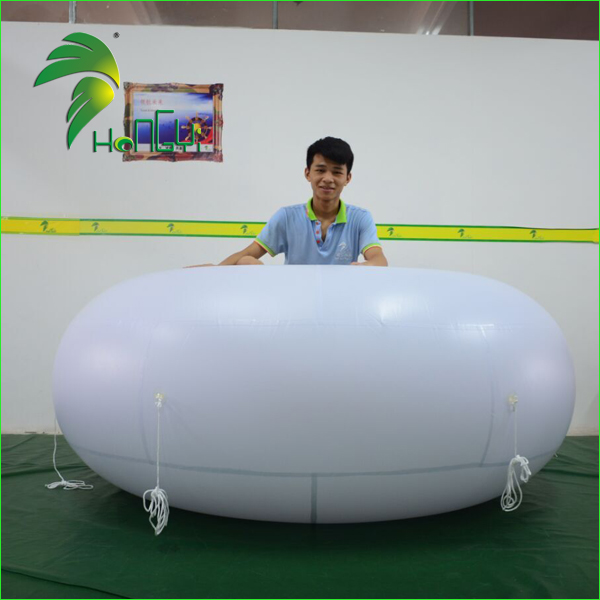 inflatable floating mat (5)