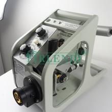 Binzel wire feeder for welding