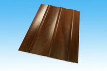 square pvc ceiling panel plastic ceiling 2013