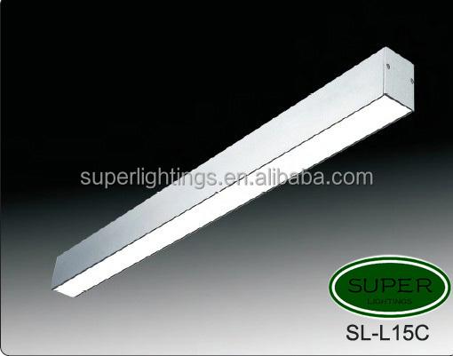 Sl l15c modern led ceiling light fixturemovable ceiling light sl l15c modern led ceiling light fixturemovable ceiling light fixture sl l15c1 aloadofball Gallery