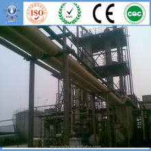 production line used for biofuel in global bio diesel energy development