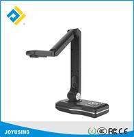 best seller school equipment auto focus portable digital visualizer