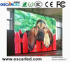 waterproof xxx image xxx video P8 outdoor LED display advertising sign led screen,cheaper,high performance