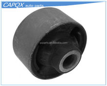 wholesale Suspension Arm Rubber Bushing FOR HONDA CRV 01-04