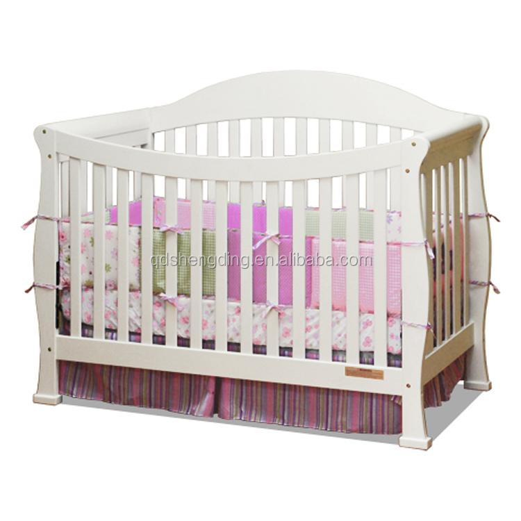 cuna para beb recin baby cribscuna cama adjunto