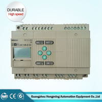 Excellent Quality Best Price Programming Easy Microprocessor Pid Temperature Controller
