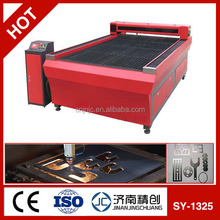 Co2 Laser Cutting Machinery 1325 /China Best Quality