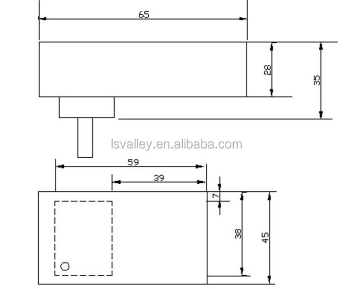 uv l wiring diagram wiring diagram website