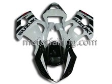 For Suzuki 03-04 GSXR1000 K3 Wholesale Motorcycle Spare Parts