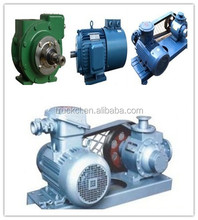 China factory LPG transfer pump with explosion-proof motor LPG Pump safety Accessories for LPG gas station