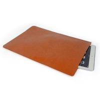 2015 New Universal Pu leather Case Cover For 8 Inch Tab Android Tablet PC