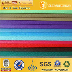 Low Cost 100% pp raw material polypropylene non-woven