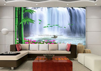 Thanksgiving feedback for HOTEL of Mofang wallpaper pasting machine bamboo wallpaper design