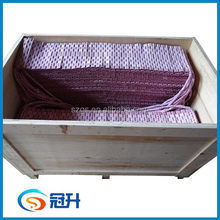 Fashionable branded flexible heater in eu