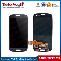 Original for samsung galaxy s3 lcd touch screen digitizer