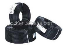RG6U/RG-6/RG6 Coaxiable cable for TV Antenna