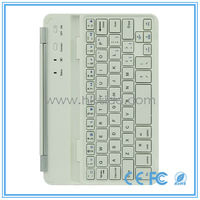 hot products 2014 mini bluetooth keyboard for ipad mini 2 from china manufacturer