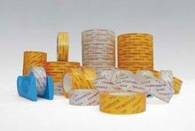 2012 hot sale! beatuful bopp stationery tape