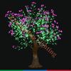 2015 new style garden decorative tree light