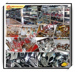 FOR YAMAHA XC125 Motorcycle Carburetor,Scooter Carburetor,ATV Carburetor for 50cc 125cc 150cc 200cc 250cc