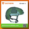 Hot sale safety supplier in China aero helmet