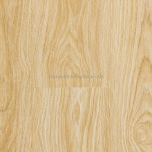 U groove laminate flooring - color code 1101