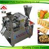 Automatic Samosa Pastry Cake Making Machine