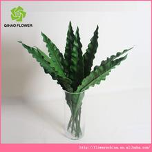 Artificial exterior palmeras hojas artificiales hojas de