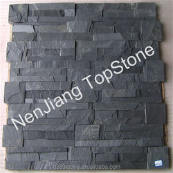roofing tiles wall tiles floor tiles border tiles,nature slate suitable for roofing and flooring