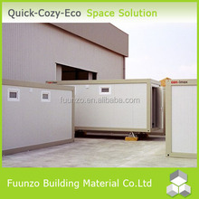 Shipping Container Manufacturer,Container Homes China